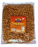 Rani Tasty Peanuts 2lb