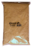 Rani Almond Powder 400g