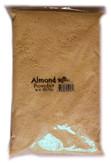 Rani Almond Powder 400g