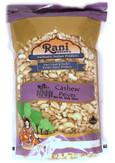 Rani Cashew Pcs 800G