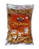 Rani Dry Samosa 2lb
