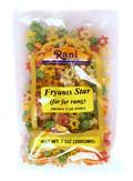 Rani Far Far Star 200g