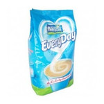 Nestle EveryDay 1kg (2.2lbs)