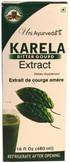 Uni Ayurveda's Karela Extract 480ml