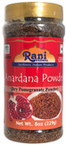 Rani Anardana Ground 8oz (229g)