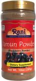 Rani Jamun Powder 10 oz (285g)