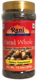 Rani Harad Whole 10.5Oz (300g)