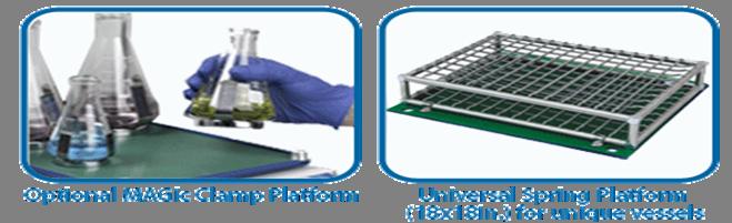 incubator-shaker-platform-accessories.png