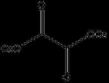 Cesium Oxalate
