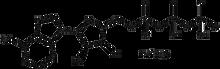 Adenosine-5'-triphosphate disodium salt trihydrate