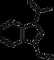 1-Acetyl-3-carboxaldehyde