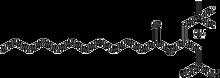 Lauroyl-DL-carnitine chloride 1 g