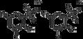 3,5-Dichloro-2-hydroxybenzenesulfonic acid disodium salt 1 kg