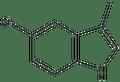 5-Chloro-3-methylindole 10 g