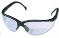 Lab Safety Glasses