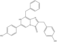 Coelenterazine