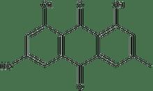 Emodin 1g
