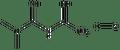 Metformin HCl 5g