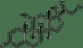 Prednisolone 1g