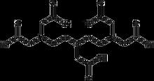 Diethylenetriaminepentaacetic acid 100g