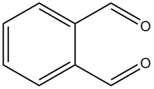Phthaldialdehyde 5g
