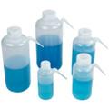 Lab Wash Bottles