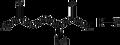 L-Arginine L-aspartate 5g