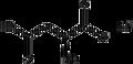 Monosodium L-aspartate 100g