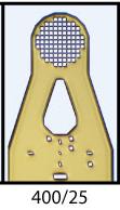 MicroMesh