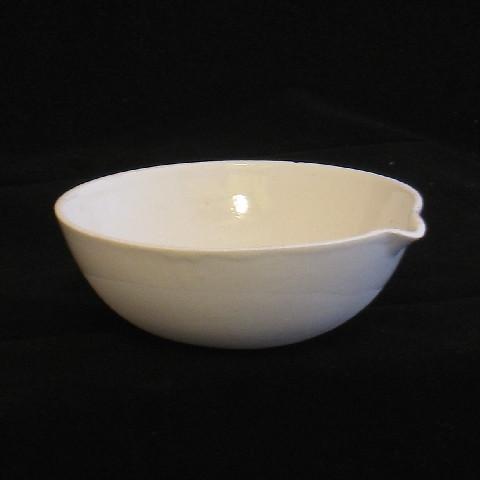 Evaporating Dish 100ml | Lab Supplies