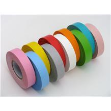 Lab Tape