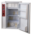 Incubator Refrigerated