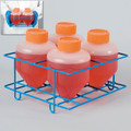 500ml Conical Centrifuge Tube Rack
