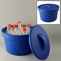 Ice Bucket w/ Lid