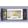Microwave Magnetic Stirrer