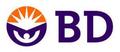 Violet Red Bile Glucose Agar (VRBG Agar) 500g