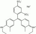 Xylene Cyanol FF 20 g