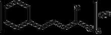 Copper(II) cyclohexanebutyrate