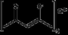 Chromium(III) acetylacetonate