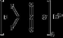 Lanthanum(III) triflate