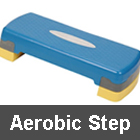 aerobic-step.jpg