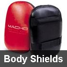 body-shields.jpg