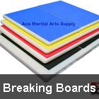 breaking-boards.jpg