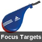 focus-targets.jpg