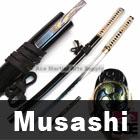 hand-musashi.jpg
