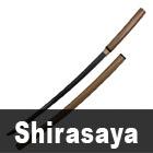 hand-shirasaya.jpg