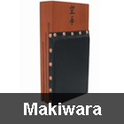 makiwara.jpg