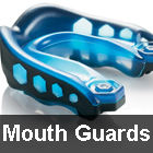 mouth-guards.jpg