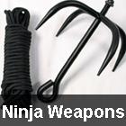 ninja-weapons.jpg