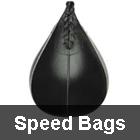 speed-bags.jpg